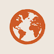 PREACH Evangelistic Ministries icon