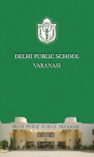 Delhi Public School Varanasi- screenshot thumbnail