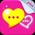 클럽5678 채팅레이더 - 채팅, 소개팅, 만남 어플 icon