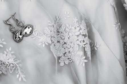 Photographe de mariage Fábio Campos (fabiocampos). Photo du 20.03.2020