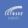 com.skyward.eventapp