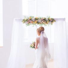 Wedding photographer Margarita Svistunova (MSvistunova). Photo of 29.10.2016