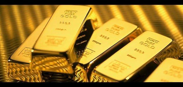 كم وزن وسعر سبيكة الذهب ؟ | معلومة ثقافية