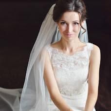 Wedding photographer Natasha Fedorova (fevana). Photo of 27.01.2015