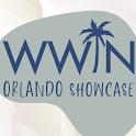 WWIN Orlando Showcase icon
