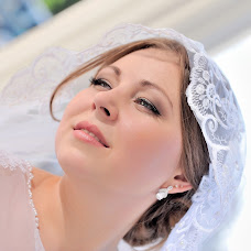 Wedding photographer Vera Papizh (verapapizh). Photo of 04.11.2015