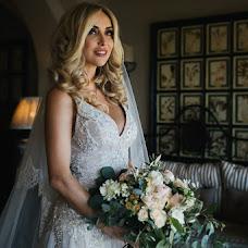 Wedding photographer Laura Barbera (laurabarbera). Photo of 10.09.2018