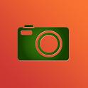 Screenshot icon
