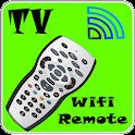 Remote Control Universal IR icon