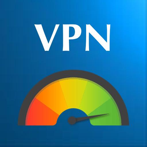 Top Speed VPN