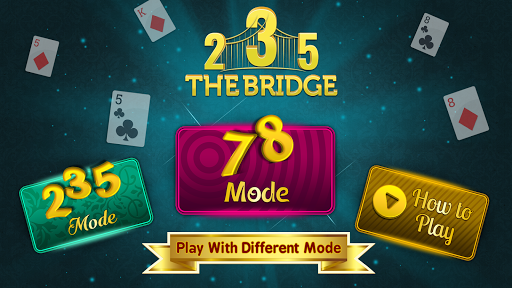Do Teen Panch - 235 Bridge  captures d'u00e9cran 1