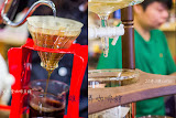 25巷3號Caffe 自家咖啡烘焙館