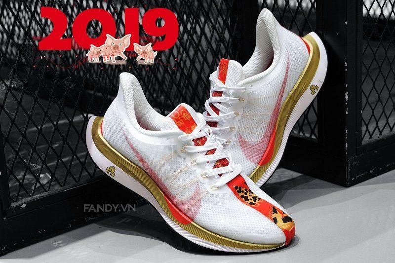giay nike pegasus 35 chinese new year