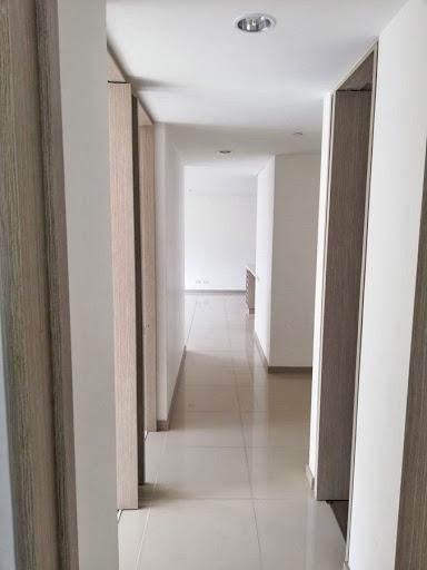 apartamento en venta loma del chocho 679-27773