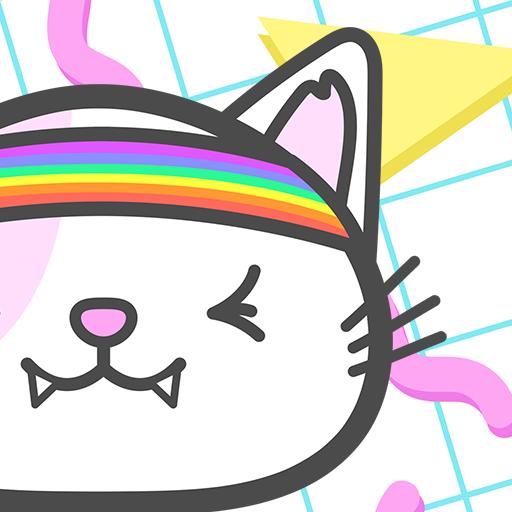 Kegel Kat Pro icon