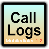 Mobile Logs