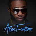 Akee Fontane icon
