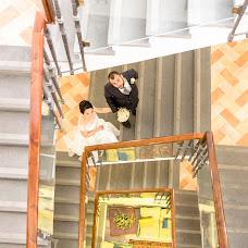 Wedding photographer Gaetano Mendola (mendola). Photo of 01.08.2014
