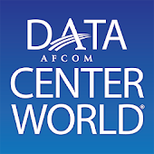 Data Center World Global