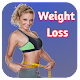 Lose Weight in Few Days & How To Loss Weight Fast APK