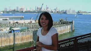 Michelle Paet thumbnail