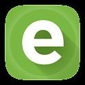 TEXA CARe icon