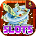 Money Tornado Slots icon