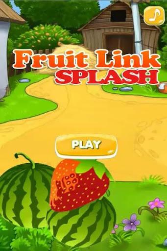 Fruit Link Splash