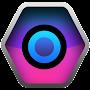 Премиум Octoro - Icon Pack временно бесплатно