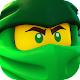 Tips LEGO Ninjago Tournament Kung Fu Obby Games APK