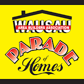 Wausau Area Parade of Homes