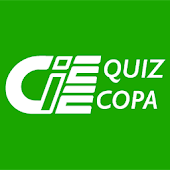 Tải CIEE Quiz da Copa APK