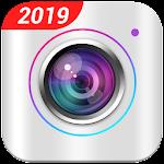 HD Camera Pro & Selfie Camera 1.5.5