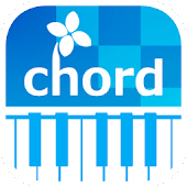 Piano Chords Tap
