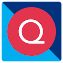 Quantity Converter icon