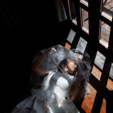 Wedding photographer Aleksandr Kuznecov (AlexMay). Photo of 25.06.2017
