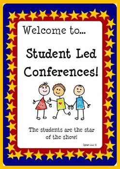 Image result for 1:15 out for parent teacher conferences""