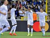 🎥 Mahrez est de retour au Jan Breydel: vous souvenez-vous de son coup franc avec Leicester?