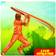 Cricket Updates Live