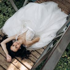 Wedding photographer Katerina Kotova (KaterinaKotova). Photo of 03.09.2018