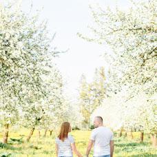 Wedding photographer Aleksandr Tarasevich (AleksT). Photo of 18.05.2018