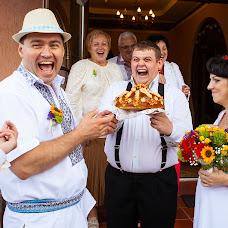Wedding photographer Yura Stepkin (StYura). Photo of 26.08.2013