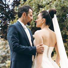 Wedding photographer Orhan Kocaoglu (Bipozver). Photo of 29.11.2016