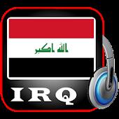 Radio Iraq – All Arabic Radios - IRQ Radios Android APK Download Free By WorldRadioFM