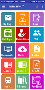 Swami Vivekanand High School for PC-Windows 7,8,10 and Mac apk screenshot 1