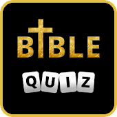 Biblical Quiz PRO No ads