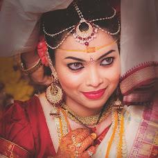 Wedding photographer Sur Sree (SurOSree). Photo of 09.02.2017
