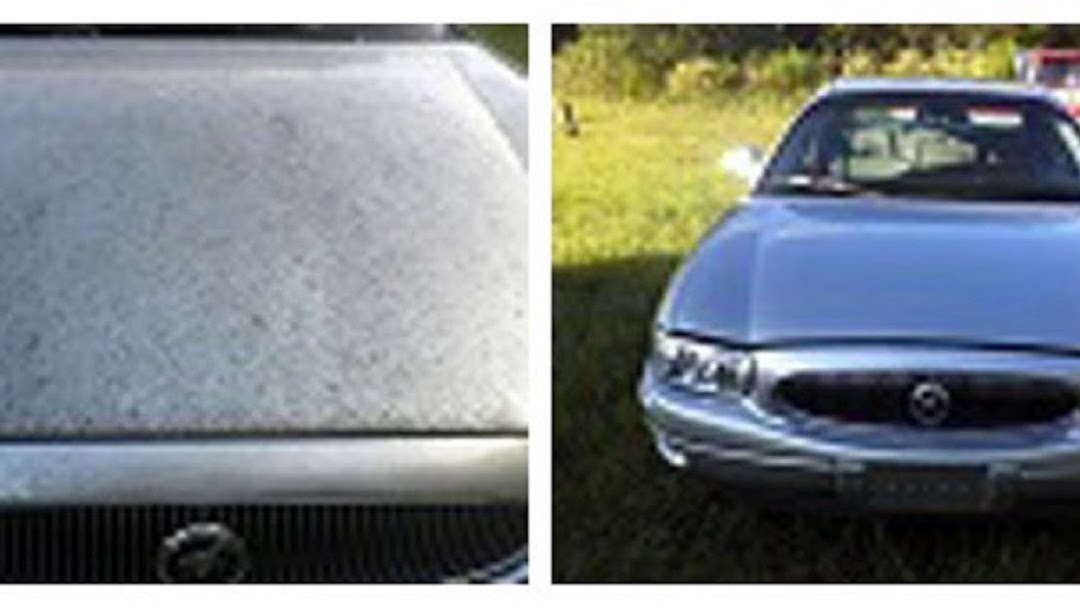 First Choice Auto Detailing Car Detailing Service In Kalispell