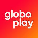 Globoplay icon