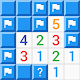 Minesweeper Classic (game)